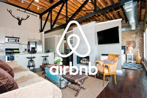 airbnb16