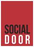 Social Door