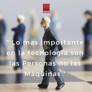 lo-mas-importante-en-la-tecnologia-son-las-personas-no-las-maquinas-1