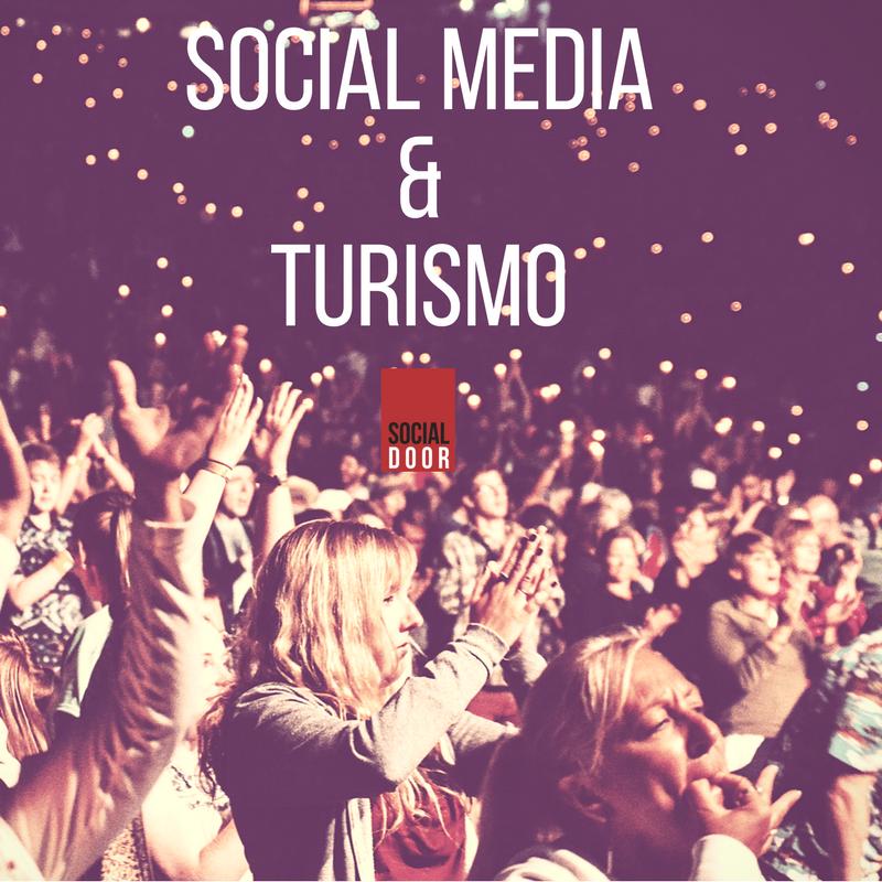 social-media-en-turismo