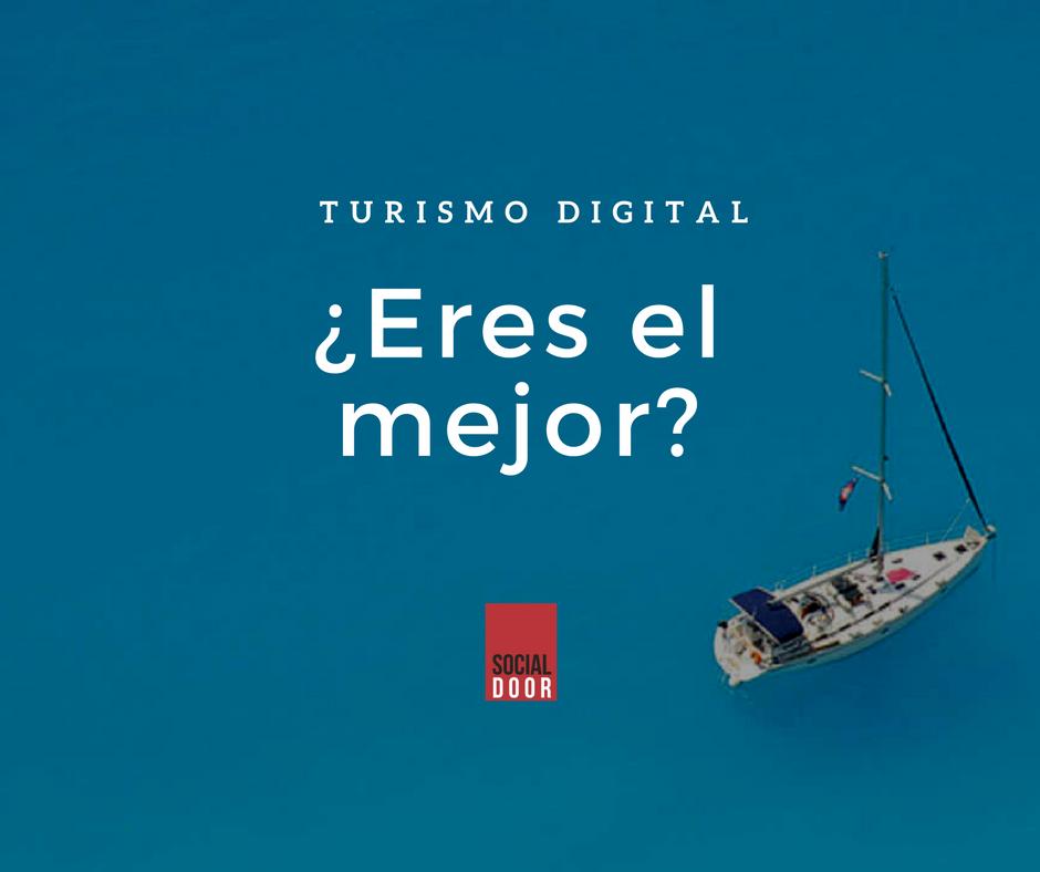 Turismo digital socialdoor (1)